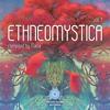 Ethneomystica Vol. 4 - Preview