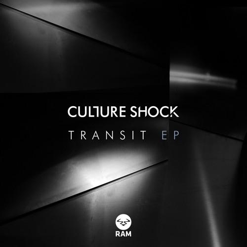 Culture Shock - No More (Back To You) vs. Josh Parkinson