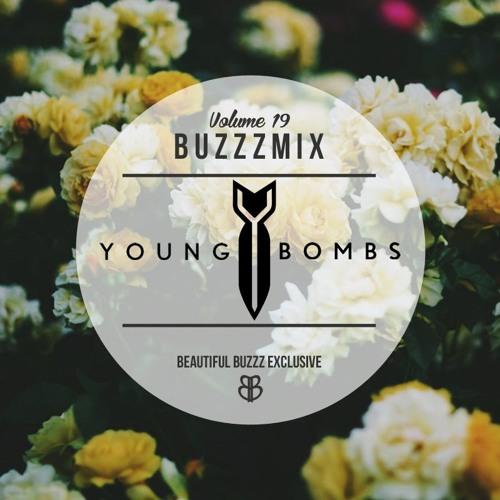 BUZZZMIX VOL. 19 - YOUNG BOMBS