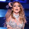 Jennifer Lopez Talks 'All I Have' Vegas Show, NBC's 'Shades of Blue'