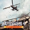Battlefield 4 Soundtrack - Legacy Operations [Dragon Valley 2015 Theme]