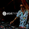 Akbal Music Podcast 025 - Miguel Puente Live At The BPM Festival 2016 - Akbal Music Showcase