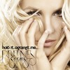 Britney Spears - Hold It Against Me [Acoustic]