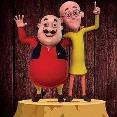 Motu Patlu Title Song By Newstechcafe Suno Dil Se Free Listening