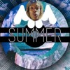 Wiz Kha1ifa x Marshme1lo - King Of Summer (HODJ Mashup)