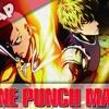 One Punch Man RAP: Força Sobre-Humana | AniBeat