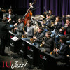 A Nightingale Sang in Berkley Square - Indiana University Jazz Ensemble