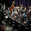 Minors Blues - Indiana University Jazz Ensemble
