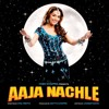 Download Aaja Nachle Mp3