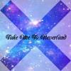 Neverland (MitiS Remix)