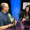 Promiscuity to Purity - Wednesday January 27th, 2016 - Take 2 with Jerry & Debbie