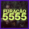 Troyboi - On My Own (ft. Nefera) [FURACÃO 5555 Sarrada Triste Edit]