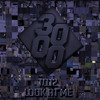 TQ12 - Look At Me [Free Download]