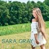Sara Gray 2014 Sampler CountryPopRock