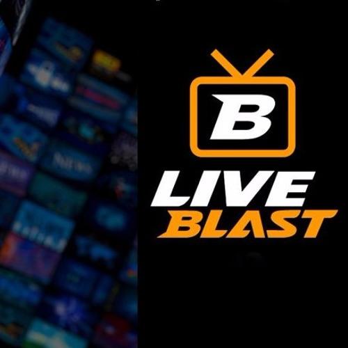 Live Blast #25 - Machismo, Realidade Virtual e Final Fantasy XV