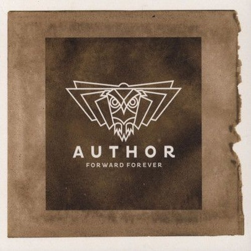 AUTHOR-AFTER TIME ft QUARK