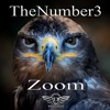 TheNumber3 - Zoom (Original Mix) Preview