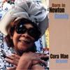 Cora Mae Bryant - Cross The River Of Jordan