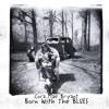 Cora Mae Bryant - Blues Is My Best Friend