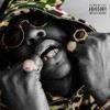 2 Chainz - Back on the Bullshyt Feat. Lil