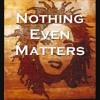 Nothing Even Matters (Lauryn Hill Cover)