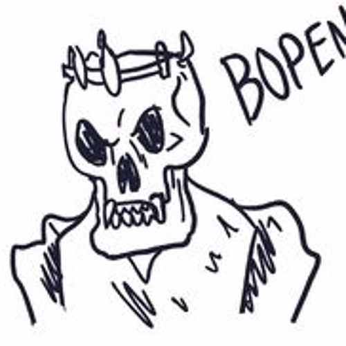 Hopen For Bopen