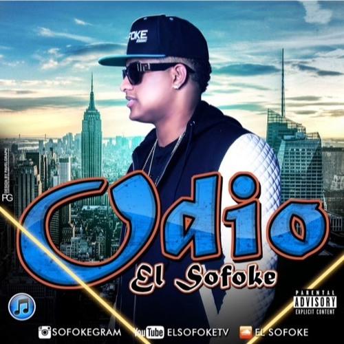El Sofoke Odio (Breaker Prod)