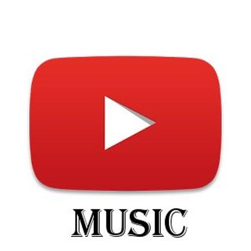 Youtube Music Free Downloads By Rishi Gudduguriki Free