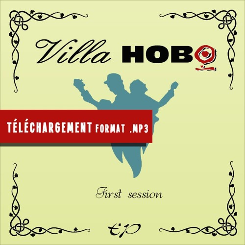 VILLA HOBO FREE DOWNLOAD
