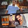 Tirate Una Selfie (Prod. Diamond El Cientifico)