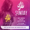 SUNDAY SESSIONS at Ink promo mixed by Liam Hincks