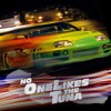 47. Fast and Furious: Watch the Movie - Cycle 7 Episode 6