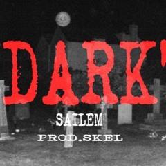 Dark [PROD:SKEL]