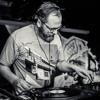 "Steve Cobby (Fila Brazillia, Solo Artist & DJ Extraordinaire)- ""Just Like A Library"" / FBRGuestMix4"