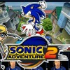 Sonic Adventure 2 - City Escape Acapella