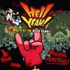 Hell Yeah ! Wrath Of The Dead Rabbit OST - 12 Pimp It Up! (Shop Theme)