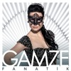 GAMZE - DELI GIBI  REMIX (OFFICIAL)