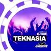 NIRVANA - HELLO Electro  Remix - DJ TEKNASIA