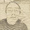DJcolmz - SuhDude N.W.A  Ft. Kryoman, Fredrick Butterfinger