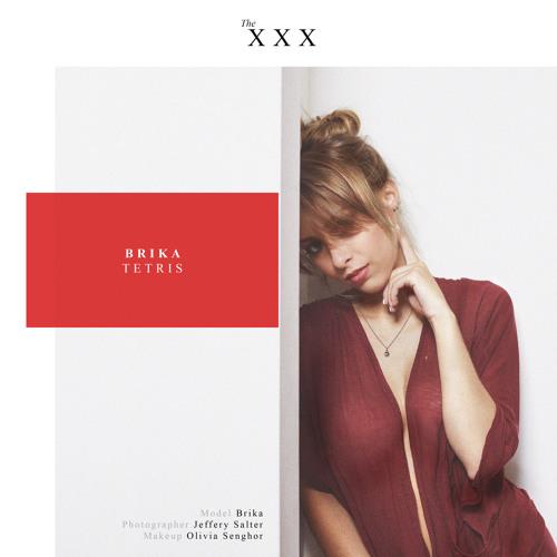 Xxx Tetris 37