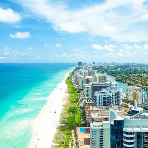 Set Miamibeach