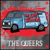 The-Out-Of-Towners Episode 3: The Queers (Portsmouth, New Hampshire)
