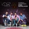 DSR (Die Schönsten Rapper)- HWKK feat. Mizta Nutty