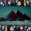 Pyramid Song (Radiohead Cover)