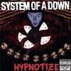 System Of A Down - Hypnotize (Instrumental Studio)