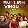 Title Vitle | English Vinglish