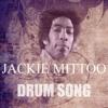 Drum Song Riddim
