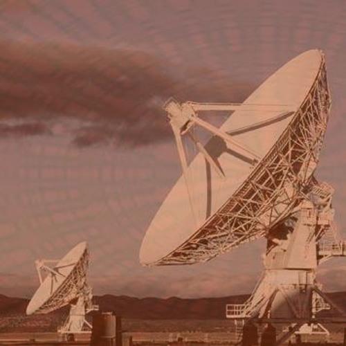 Jamming The Satellites