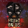 Earbutter VS Kill MIami - Ft Raekwon, KRS1, and Lunar C - Front on us (OFFICIAL)Free Down Load