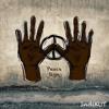 Peace Sign - Kato Di HeartThrob (Prod. Ignorvnce)